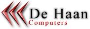 De Haan Computers